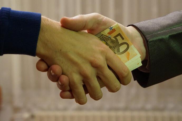 什麼是當舖代償?機車借款做代償有什麼優點以及好處?