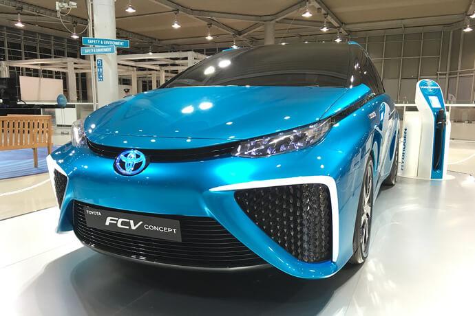 我有一台2016年出廠的Toyota新車,想要小額汽車借款,問了很多家都需要留車,你們公司可以辦理汽車借款免留車嗎?