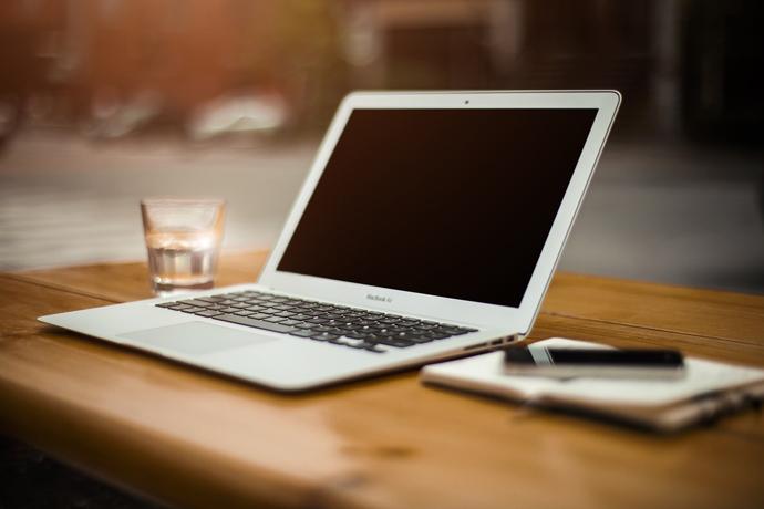 蘋果的3C產品可以典當嗎?我有一台15吋的MACBOOK,可以短期周轉嗎