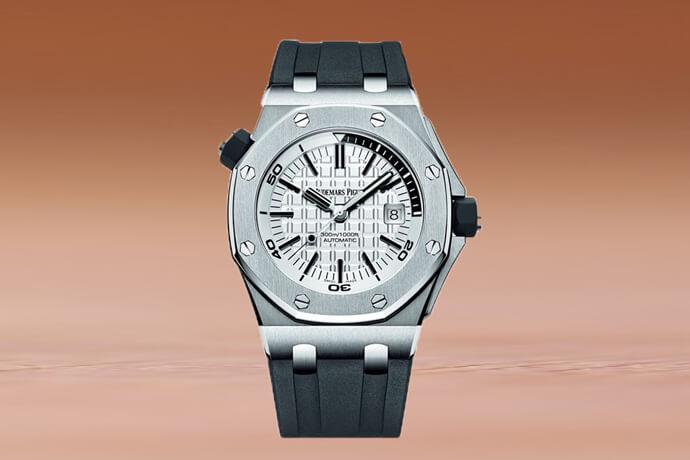 我有一支在國外買的AP皇家橡樹的錶想短期週轉,但購買證明不見了,看你們東興當舖廣告有在辦台中汽機車借款、名錶、黃金借款,請問能借到30萬嗎?